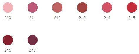 Velvet Liquid lipstick  Vivienne SaboVivienne Sabo<br>Производство: Франция Матовые губы &amp;ndash; это так модно! Помада Matte Magnifique сочетает в себе великолепный матовый эффект, ощущение мягкого бархата на губах &amp;ndash; и никакой сухости и стянутости! Невесомое покрытие, благодаря специально подобранным силиконовым маслам, абсолютно неощутимо на губах, а ставшие классикой матовые оттенки, обладая 100% передачей цвета, идеально очерчивают их форму.<br>Восемь ультрамодных оттенков, сошедших с мировых подиумов, удовлетворят вкусы самых взыскательных модниц!<br>Matte Magnifique &amp;ndash; абсолютная магия для ваших губ!<br>Изюминка помады Matte Magnifique:<br><br>Благодаря аппетитному аромату варенья из лепестков роз, помаду Matte Magnifique так приятно носить на губах!<br><br>Способ применения: наносите помаду от середины губ - к краям. Удобный фетровый аппликатор безупречно распределяет текстуру и очерчивает контур губ.<br><br>Линейка: Velvet Liquid lipstick  Vivienne Sabo<br>Пол: Женский