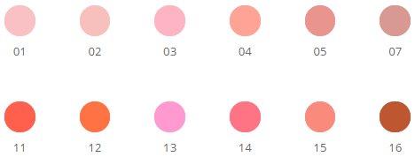 Gloss a Levres Vinyle Couleurs Fraiches  Vivienne SaboVivienne Sabo<br>Производство: Франция Необычайно свежие карамельно-сливочные цвета блеска для губ Couleurs Fra&amp;icirc;ches&amp;nbsp;&amp;mdash; идеальный вариант на&amp;nbsp;все случаи жизни! Формула обогащена компонентами, восстанавливающими упругость губ.Аппетитная капля с&amp;nbsp;ароматом ягод при помощи тонкой кисточки прекрасно распределяется по&amp;nbsp;поверхности губ и&amp;nbsp;придаёт им&amp;nbsp;соблазнительный глянцевый блеск.<br>Преимущества:<br><br><br>Свежие карамельно-сливочные цвета, виниловый глянец, модный макияж губ<br>Палитра оттенков от&amp;nbsp;молочного до&amp;nbsp;сливового<br>Удобная кисточка позволяет аккуратно наносить блеск на&amp;nbsp;губы, даже без зеркала<br>Крышка фиксатор не&amp;nbsp;дает блеску растекаться в&amp;nbsp;косметичке<br>При постоянном использовании, губы становятся ухоженными и&amp;nbsp;мягкими<br><br><br>Способ применения: аппликатором нанести на губы.<br>Совет: для эффекта более стойкого и насыщенного макияжа нанесите на контурный карандаш на всю поверхность губ, затем добавьте блеск.<br><br>Линейка: Gloss a Levres Vinyle Couleurs Fraiches  Vivienne Sabo<br>Пол: Женский