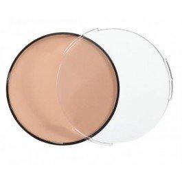 High Definition сменный блок  ArtDecoArtDeco<br>Производство: Германия Мелкодисперсная текстура пудры High Definition Compact Powder идеально сливается с цветом лица и почти незаметна на коже при ближайшем ее рассмотрении. Пудра отлично подходит для прозрачного макияжа, характеризуется необыкновенной мягкостью и шелковистостью при нанесении и воздушной легкостью при использовании. Специальные ингредиенты поглощают жирный блеск и придают коже матовость. Светоотражающие пигменты оптически скрывают темные пятна, морщинки и неровности кожи, в результате чего кожа выглядит прекрасно при любом освещении. Способ применения: нанесите пудру на чистую кожу лица или поверх основы для макияжа с помощью круглой кисти или спонжа.<br><br>Линейка: High Definition сменный блок  ArtDeco<br>Пол: Женский