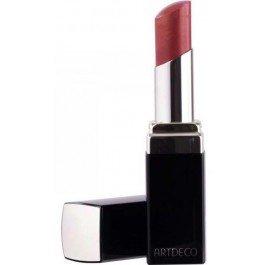 Color Lip Shine  ArtDecoArtDeco<br>Производство: Германия Формула помады Artdeco Color Lip Shine насыщена ланолином, касторовым маслом, кальцием и воском, что дает гладкое и мягкое нанесение, комфорт и ухоженный вид. Ланолин смягчает и питает губы. Касторовое масло смягчает и увлажняет. Кальций укрепляет. Воск обеспечивает пластичность, скольжение, гладкость и защиту.<br>        <br>Губная помада Artdeco Color Lip Shine Shiny - это нежное сочетание свежести и яркого цвета для создания уникального цветового акцента. Эта помада является воплощением гармонии между насыщенной текстурой помады и нежными пигментами, блеском и интенсивным увлажняющим уходом. Сияющие полимеры обеспечивают максимальный комфорт. Восхитительная легкость, увлажняющий уход и бриллиантовый блеск являются характерными чертами гелевой текстуры. Губы выглядят гладкими и ухоженными. Яркие цветовые композиции сочетаются с настоящей изысканностью. Помада не содержит парабенов, парфюмированных отдушек и силикона.Способ применения:<br><br>Нанесите помаду непосредственно на губы или на уже нанесенное средство для ухода за губами.<br>Для получения более интенсивного, более точного результата вдоль контура губ помаду можно наносить также кисточкой для губ.<br><br><br>Линейка: Color Lip Shine  ArtDeco<br>Пол: Женский