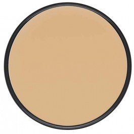 Double Finish запасной блок  ArtDecoArtDeco<br>Производство: Германия Функциональная тональная основа Artdeco Double Finish, сочетающая тональный крем и пудру - лучшее средство для мгновенного преображения кожи! Идеально выравнивает и матирует, не требует дополнительного припудривания! Легкая, комфортная текстура, содержащая увлажняющие компоненты, подойдет любому типу кожи.<br>        <br>Функциональная тональная основа Artdeco Double Finish, сочетающая тональный крем и пудру - лучшее средство для мгновенного преображения кожи! Идеально выравнивает и матирует, не требует дополнительного припудривания! Легкая, комфортная текстура, содержащая увлажняющие компоненты, подойдет любому типу кожи.Сменный блок вставляется в элегантный футляр с зеркалом и отделением для спонжа.Профессиональный совет: крем-пудру возможно наносить не только спонжем, но и подушечкам пальцев: разогрейте крем круговыми движениями, почувствовав таяние текстуры, наносите пудру на лицо как тональный крем. Крем-пудру можно использовать как корректор за счет ее уникальной абсолютно матовой текстуры и высокой покрывающей способности.<br><br>Линейка: Double Finish запасной блок  ArtDeco<br>Пол: Женский