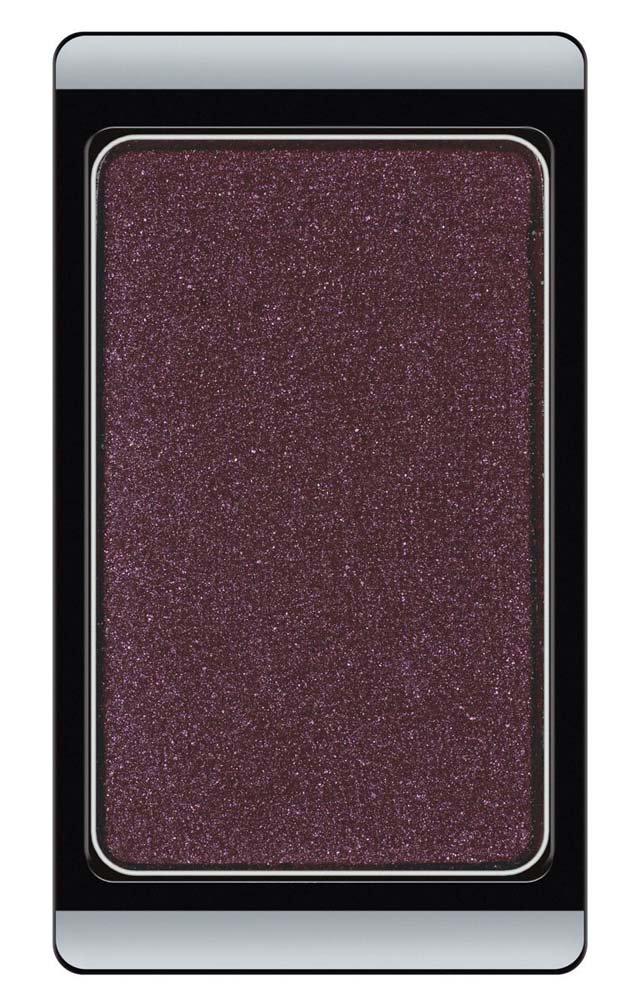 ArtDecoArtDeco<br>Производство: Германия Нежные оттенки теней Eye Shadow - pearl придадут Вашему взгляду выразительную глубину. Их отличает высокая стойкость и невероятно легкое нанесение. Это профессиональный продукт для несравненного результата! Упаковка на магнитах позволяет комбинировать тени по Вашему выбору в элегантные коробочки. Тени Artdeco дарят возможность почувствовать себя своим собственным художником по макияжу!.<br>        <br>Нежные тени Eye Shadow Pearl от ArtDeco - тени для век с мерцающими перламутровыми частичками, которые придадут Вашему взгляду выразительную глубину. Перламутровые тени отличает высокая стойкость и невероятно легкое нанесение. Это профессиональный продукт для несравненного результата.Перламутровые тени Артдеко отличаются великолепием и разнообразием цветовой гаммы.Тени Artdeco дарят возможность почувствовать себя своим собственным художником по макияжу.<br><br>Линейка: ArtDeco<br>Пол: Женский