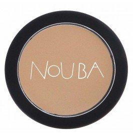 Touch Concealer  NoubaNouba<br>Производство: Италия Концентрированный устойчивый корректор Nouba Touch Concealer - великолепное маскирующее средство, скрывающее следы усталости под глазами и идеально подходящее для того, чтобы сделать макияж глаз более выразительным. Его особенность в том, что мягкая и увлажняющая формула не сушит нежную кожу вокруг глаз. Наносите корректор кистью. Смешивая основные оттенки, создавайте свой идеальный тон!.<br>        <br>Концентрированный устойчивый корректор Nouba Touch Concealer - великолепное маскирующее средство, скрывающее следы усталости под глазами и идеально подходящее для того, чтобы сделать макияж глаз более выразительным. Его особенность в том, что мягкая и увлажняющая формула не сушит нежную кожу вокруг глаз. Наносите корректор кистью. Смешивая основные оттенки, создавайте свой идеальный тон!<br><br>Концентрированный устойчивый корректор;<br>Маскирует любые несовершенства кожи;<br>Ланолин, касторовое масло - смягчают и питают кожу;<br>Парафин и глицерин делают текстуру влагостойкой; UV-фильтры;<br>Наносить кистью;<br>Смешивать между собой для получения идеального цвета.<br><br><br>Линейка: Touch Concealer  Nouba<br>Пол: Женский