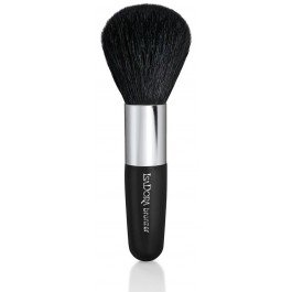 Bronzing Powder Brush IsaDora 0 мл (жен)