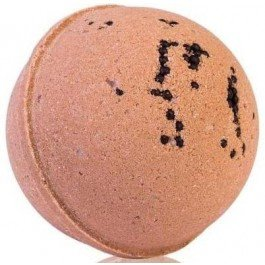 ChocoLatteChocoLatte<br>Производство: Россия &amp;lt;p&amp;gt;Бурлящий макси-шар БАУНТИ&amp;nbsp;для ванн растворяется в тёплой воде с бурлением и шипением, активно насыщая её морской солью, &amp;nbsp;полезными натуральными маслами и наполняя воздух&amp;nbsp; ярким ароматом шоколада и кокоса!&amp;lt;/p&amp;gt;.<br>        <br>Морская соль&amp;nbsp;богата микроэлементами, эффективными для оздоровления и омоложения организма.&amp;nbsp;Масла оливы, миндальной косточки, сои и льна&amp;nbsp;прекрасно питают, увлажняют кожу и помогают сохранить её красоту. Тёплая ванна с бурлящим гейзером оказывает комплексное воздействие на организм: помимо общеукрепляющего действия такая процедура поможет поднять настроение, расслабиться, снять усталость и стресс благодаря ароматерапевтическому действию, а также оставит на вашей коже благородный шлейф гладкости и нежного аромата.<br>Способ применения:&amp;nbsp;опустите шарик в ванну, наполненную тёплой водой 36-38 ?С. Шарик быстро растворится с эффектом бурления и шипения, наполнит воздух приятным ароматом. Рекомендуемая длительность процедуры 15-20 минут.<br>Состав:&amp;nbsp;морская соль, натрия бикарбонат, магния сульфат, какао порошок, лимонная кислота, молоко сухое, масла: оливы, миндальной косточки, сои, льна; парфюм, декор сахарный кондитерский, пищевой краситель*.<br>*Используемый краситель - пищевой, он безопасен, не окрашивает кожу и не проникает в неё, не оставляет следов на ванне.<br><br>Линейка: ChocoLatte<br>Объем мл: 280<br>Пол: Унисекс