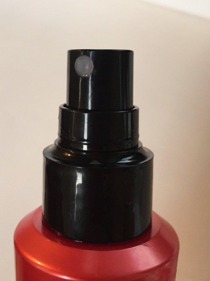 LL IN ONE Маска-спрей 15 в 1 для окрашенных волос Selective 150 мл (жен)