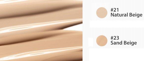 White Flower BB Cream SPF35 PA+++ DeoproceDeoproce<br>BB крем Deoproce White Flower BB Cream с экстрактом белых цветов выравнивает и освежает тон лица, делает кожу свежей, чистой и нежной, хорошо маскирует недостатки кожи (пигментацию, веснушки, морщинки и шрамы) и придает коже здоровый идеальный вид.<br>В состав Deoproce Whiteflower BB Cream входят экстракты белых цветов (лотоса, лилии, пиона, магнолии).&amp;nbsp;Они освежают тон, оказывают увлажняющее действие, уменьшают негативное воздействие свободных радикалов на клетки, улучшают эластичность кожи и оказывают общее оздоравливающее действие.<br>Deoproce Whiteflower BB Cream надежно защищает кожу от воздействия ультрафиолетовых лучей (SPF35/PA+++), легко распределяется по коже и не создает тяжелого, липкого ощущения на коже, и делает кожу свежей и нежной.<br>Способ применения:&amp;nbsp;BB крем наносится размазывающими и слегка вбивающими движениями подушечек пальцев. BB крем имеет очень пластичную текстуру, поэтому важно распределить крем тонким слоем по коже. Чтобы крем лучше распределялся, его можно перед нанесением согреть между подушечками пальцев.<br>Если вам необходимо более плотное покрытие, вы можете нанести второй слой BB крема и хорошо его распределить. BB крем прекрасно наслаивается, не создавая эффекта слоеного пирога.<br>Перед нанесением крема можно использовать увлажняющий лосьон или праймер.<br>Состав:&amp;nbsp;Water, Ethylhexyl Methoxycinnamate, Titanium Dioxide, Octocrylene, 4-Methylbenzylidene Camphor, Methylparaben, Propylparaben, Fragrance, (+/-) CI77492, CI77491, CI77499<br><br>Линейка: White Flower BB Cream SPF35 PA+++ Deoproce<br>Объем мл: 30<br>Пол: Женский