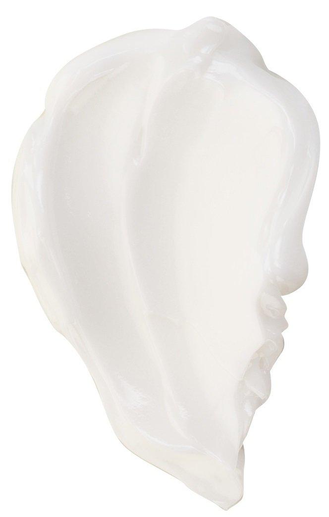 L`orealLOreal<br>Производство: Великобритания &amp;lt;p&amp;gt;1. Улучшает овал лица. Упругость кожи и тонус повышаются. Кожа становится эластичней, контуры лица выглядят более четкими.&amp;lt;/p&amp;gt; &amp;lt;p&amp;gt;2. Сокращает морщины. Длина морщин уменьшается, кожа становится гладкой и мягкой.&amp;lt;/p&amp;gt; &amp;lt;p&amp;gt;3. Восстанавливает сияние. Наутро кожа выглядит отдохнувшей и приобретает здоровое сияние.&amp;lt;/p&amp;gt;.<br>        <br>1. Улучшает овал лица. Упругость кожи и тонус повышаются. Кожа становится эластичней, контуры лица выглядят более четкими.<br>2. Сокращает морщины. Длина морщин уменьшается, кожа становится гладкой и мягкой.<br>3. Восстанавливает сияние. Наутро кожа выглядит отдохнувшей и приобретает здоровое сияние.<br>Формула, обогащенная комплексом мультивитаминов, состоящим из витаминов E и B5, укрепляет защитный барьер кожи. Усиленная виталином, растительным экстрактом цветка опунции, известного своими восстанавливающими свойствами, поддерживает естественные процессы обновления клеток кожи.<br>Способ применения: наносите каждый вечер на очищенные лицо и шею массирующими круговыми движениями.<br>Состав: AQUA / WATER, HYDROGENATED POLYISOBUTENE, DIMETHICONE, GLYCERIN, ALUMINUM, STARCH OCTENYLSUCCINATE, CETYL ALCOHOL, PEG-40 STEARATE, GLYCERYL STEARATE, BUTYROSPERMUM PARKII, BUTTER / SHEA BUTTER, PARAFFINUM LIQUIDUM / MINERAL OIL, CHAMOMILLA RECUTITA FLOWER EXTRACT / MATRICARIA, FLOWER EXTRACT, C13-14 ISOPARAFFIN, STEARYL ALCOHOL, CERA MICROCRISTALLINA / MICROCRYSTALLINE WAX, PARAFFIN, SORBITAN TRISTEARATE, GLUCOSE, GLYCINE SOJA PROTEIN / SOYBEAN PROTEIN, SODIUM COCOYL GLUTAMATE, MYRISTYL ALCOHOL, URTICA DIOICA EXTRACT / NETTLE EXTRACT, EQUISETUM ARVENSE EXTRACT, ADENOSINE, DISODIUM EDTA, PROPYLENE GLYCOL, HYDROLYZED OPUNTIA FICUS-INDICA FLOWER EXTRACT, HYDROLYZED RICE PROTEIN, CAPRYLOYL SALICYLIC ACID, CAPRYLYL GLYCOL, CITRIC ACID, LAURETH-7, IRIS FLORENTINA, ROOT EXTRACT, PANTHENOL, PENTYLENE GLYCOL, BETULA ALBA LEAF EXTRACT