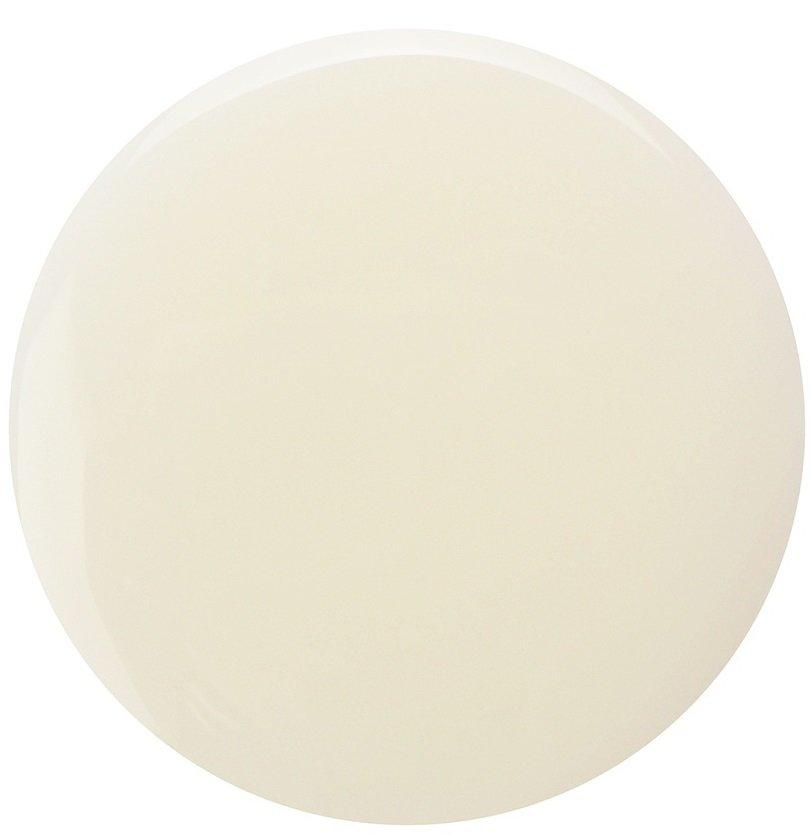 L`orealLOreal<br>Производство: Великобритания Очищающий тоник для лица &amp;laquo;Роскошь Питания&amp;raquo; подходит для ежедневного ухода для всех типов кожи. Средство мягко очищает кожу и питает ее благодаря Маслу шиповника и Камелии.<br>Гамма Роскошь Питания Экстраординарное масло специально разработана для кожи, нуждающейся в питании. Очищающий тоник, обогащенный очищающими компонентами, эффективно удаляет загрязнения с лица.<br>Больше, чем просто очищение: тоник, обогащенный ценными маслами шиповника и камелии, заметно питает кожу и улучшает цвет лица. Не оставляет жирной пленки и ощущения липкости.<br>ПРОТЕСТИРОВАНО ПОД ДЕРМАТОЛОГИЧЕСКИМ И ОФТАЛЬМОЛОГИЧЕСКИМ КОНТРОЛЕМ.<br>Способ применения: смочите ватный диск небольшим количеством тоника и нанесите на лицо мягкими массажными движениями. Избегайте попадания в глаза.<br>Состав:Aqua / Water, Glycerin, Alcohol Denat., Dipropylene Glycol, Rosa Canina Fruit Oil, Camellia Oleifera Seed Oil, Bis-Peg/Ppg-16/16 Peg/Ppg-16/16 Dimethicone, Sodium Lauroyl Glutamate, Phenyl Trimethicone, Poloxamer 184, Ammonium Polyacryloyldimethyl Taurate, Disodium Stearoyl Glutamate, Propylene Glycol, Caprylic/Capric Triglyceride, Citric Acid, Pentaerythrityl Tetraethylhexanoate, T-Butyl Alcohol, Bht, Tocopherol, Tocopheryl Acetate, Propyl Gallate, Pentaerythrityl Tetra-Di-T-Butyl Hydroxyhydrocinnamate, Methylparaben, Phenoxyethanol, Ci 14700 / Red 4, Ci 19140 / Yellow 5, Linalool, Geraniol, Eugenol, Limonene, Citronellol, Benzyl Benzoate, Parfum / Fragrance.<br><br>Линейка: L`oreal<br>Объем мл: 200<br>Пол: Женский