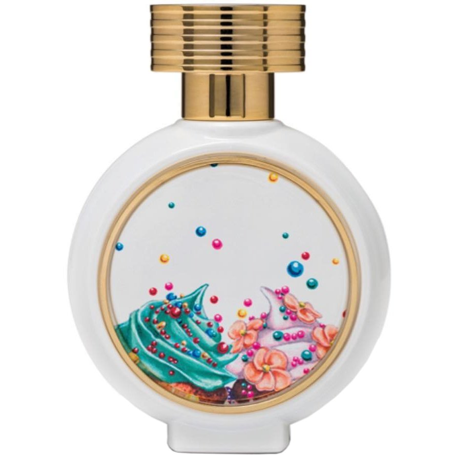 loveliest nature savvy flare fragrance Flare fragrances is a manufacturer of perfumes for women and are known for their pioneer fragrance, loveliest, as well as a variety of others when the market crashed in 2008, the company began to face growth challenges.