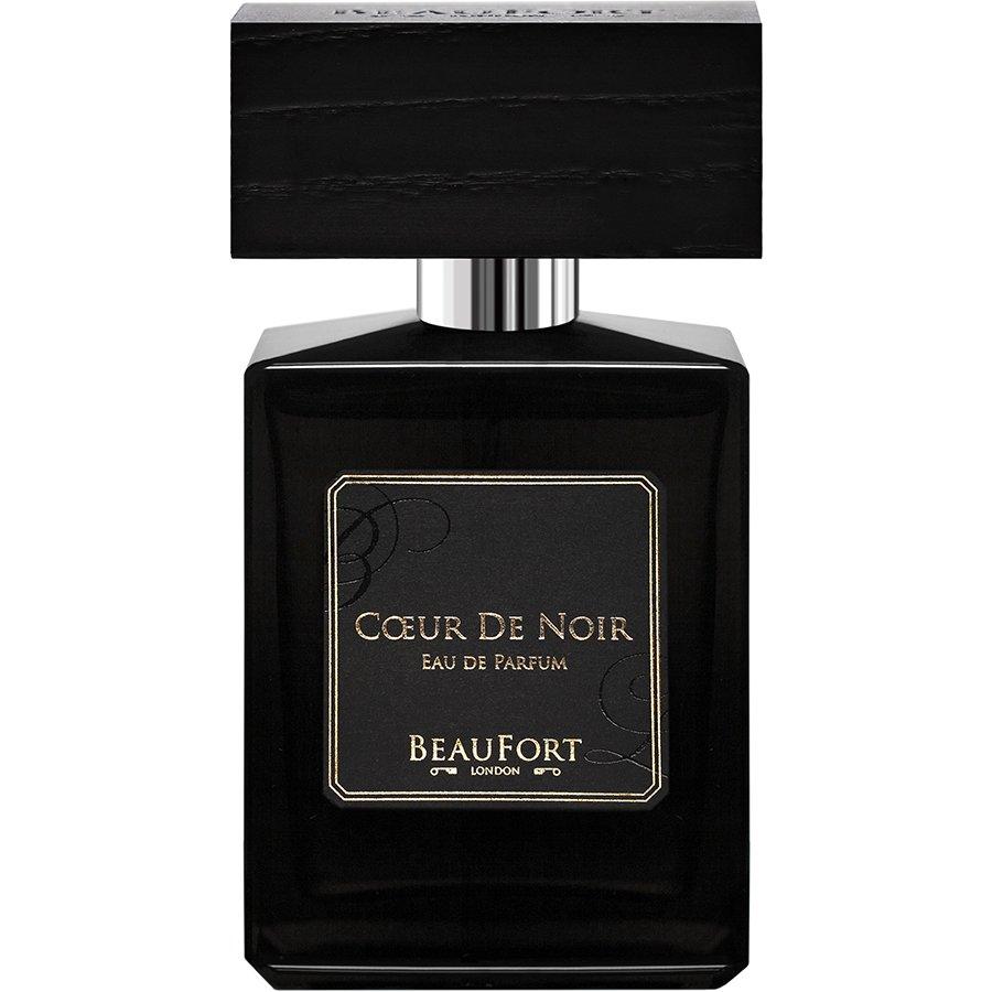 Coeur De NoirBeauFort London<br>Год выпуска: 2015 Производство: Великобритания Семейство: кожаные Верхние ноты:  Ром, Имбирь, Чернила Средние ноты:  Кожа, Ваниль Базовые ноты:  Белый кедр, табак, Береза Coeur De Noir BeauFort London &amp;mdash; это аромат для мужчин и женщин, он принадлежит к группе кожаные. Это новое издание: Coeur De Noir выпущен в 2015 году. Верхние ноты: Ром, Имбирь и Чернила; средние ноты: Кожа и Ваниль; базовые ноты: Белый кедр, Табак и Береза.<br><br>Линейка: Coeur De Noir<br>Объем мл: 50<br>Пол: Унисекс<br>Аромат: кожаные<br>Ноты: Ром, Имбирь, Чернила,  Кожа, Ваниль,  Белый кедр, табак, Береза<br>Тип: парфюмерная вода<br>Тестер: нет