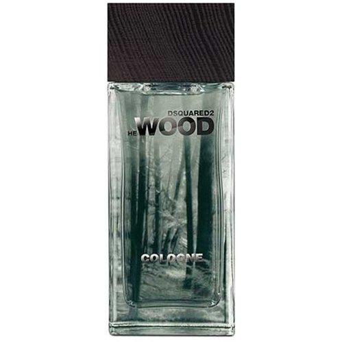 Dsquared2 He Wood Cologne 75 мл (муж)
