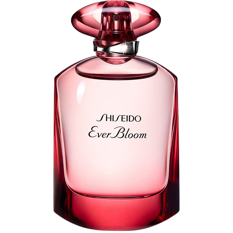 Ever Bloom Ginza FlowerShiseido<br>Год выпуска: 2017 Производство: Франция Семейство: цветочные Верхние ноты:  Фиалка, Лотос Средние ноты:  Апельсиновый цвет, Гардения Базовые ноты:  Белая амбра, Пачули, Мускус Ever Bloom Ginza Flower Shiseido &amp;mdash; это аромат для женщин, он принадлежит к группе цветочные. Это новое издание: Ever Bloom Ginza Flower выпущен в 2017 году. Парфюмер: Aurelien Guichard. Верхние ноты: Фиалка и Лотос; средние ноты: Апельсиновый цвет и Гардения; базовые ноты: Белая амбра, Пачули и Мускус.<br><br>Линейка: Ever Bloom Ginza Flower<br>Объем мл: 50<br>Пол: Женский<br>Аромат: цветочные<br>Ноты: Фиалка, Лотос,  Апельсиновый цвет, Гардения,  Белая амбра, Пачули, Мускус<br>Тип: парфюмерная вода-тестер<br>Тестер: да