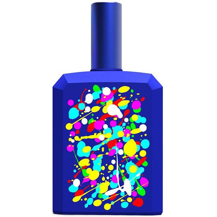 This Is Not A Blue Bottle 1.2Histoires de Parfums<br>Год выпуска: 2017 Производство: Великобритания Семейство: цветочные древесно-мускусные Верхние ноты:  Плющ, Розовый перец Средние ноты:  Ландыш, Сирень, иланг-иланг Базовые ноты:  Сандал, Ваниль, Белый мускус This Is Not A Blue Bottle 1.2 Histoires de Parfums &amp;mdash; это аромат для мужчин и женщин, он принадлежит к группе цветочные древесно-мускусные. Это новое издание: This Is Not A Blue Bottle 1.2 выпущен в 2017 году. Парфюмер: Luca Maffei. Верхние ноты: Плющ и Розовый перец; средние ноты: Ландыш, Сирень и Иланг-иланг; базовые ноты: Сандал, Ваниль и Белый мускус.<br><br>Линейка: This Is Not A Blue Bottle 1.2<br>Объем мл: 15<br>Пол: Унисекс<br>Аромат: цветочные древесно-мускусные<br>Ноты: Плющ, Розовый перец,  Ландыш, Сирень, иланг-иланг,  Сандал, Ваниль, Белый мускус<br>Тип: парфюмерная вода<br>Тестер: нет