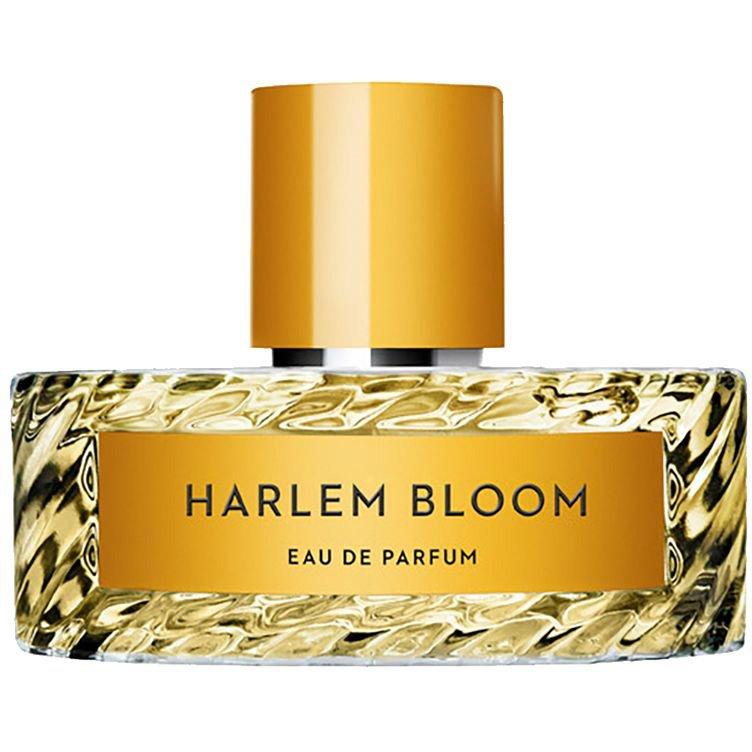 Harlem BloomVilhelm Parfumerie<br>Год выпуска: 2017 Производство: США Семейство: восточные цветочные Верхние ноты:  Ангелика, Шафран Средние ноты:  Дамасская роза, Фиалка Базовые ноты:  Замша, Эбеновое дерево Harlem Bloom Vilhelm Parfumerie &amp;mdash; это аромат для мужчин и женщин, он принадлежит к группе восточные цветочные. Это новое издание: Harlem Bloom выпущен в 2017 году. Верхние ноты: Ангелика и Шафран; средние ноты: Дамасская роза и Фиалка; базовые ноты: Замша и Эбеновое дерево.&amp;nbsp;<br><br>Линейка: Harlem Bloom<br>Объем мл: 100<br>Пол: Унисекс<br>Аромат: восточные цветочные<br>Ноты: Ангелика, Шафран,  Дамасская роза, Фиалка,  Замша, Эбеновое дерево<br>Тип: парфюмерная вода<br>Тестер: нет