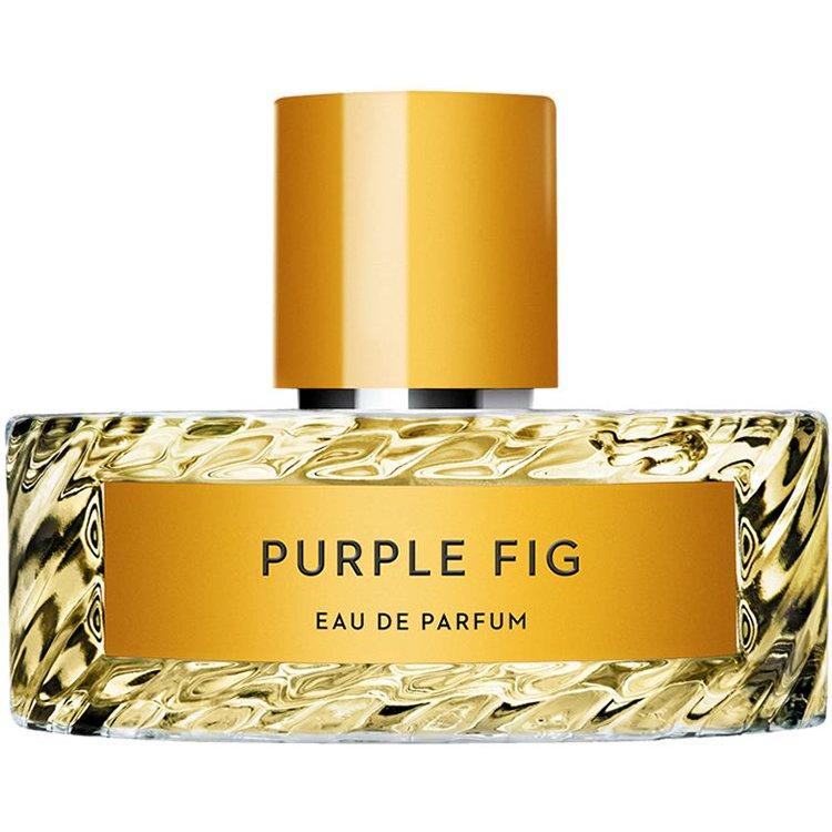 Purple FigVilhelm Parfumerie<br>Год выпуска: 2016 Производство: США Семейство: фужерные Верхние ноты:  Лимон, Лист черной смородины, Ангелика Средние ноты:  Цикламен, Гальбанум, инжир Базовые ноты:  кедр из Вирджинии, Кипарис Purple Fig Vilhelm Parfumerie &amp;mdash; это аромат для мужчин и женщин, он принадлежит к группе фужерные. Это новое издание: Purple Fig выпущен в 2016 году. Парфюмер: Jerome Epinette. Верхние ноты: Лимон, Лист черной смородины и Ангелика; средние ноты: Цикламен, Гальбанум и Инжир; базовые ноты: Кедр из Вирджинии и Кипарис.&amp;nbsp;<br><br>Линейка: Purple Fig<br>Объем мл: 100<br>Пол: Унисекс<br>Аромат: фужерные<br>Ноты: Лимон, Лист черной смородины, Ангелика,  Цикламен, Гальбанум, инжир,  кедр из Вирджинии, Кипарис<br>Тип: парфюмерная вода<br>Тестер: нет