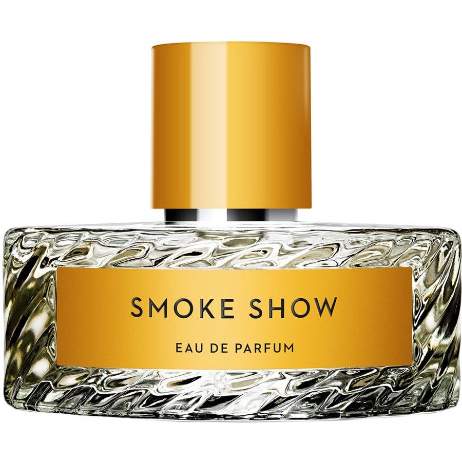 Smoke Show Smoke Show 100 мл (унисекс)