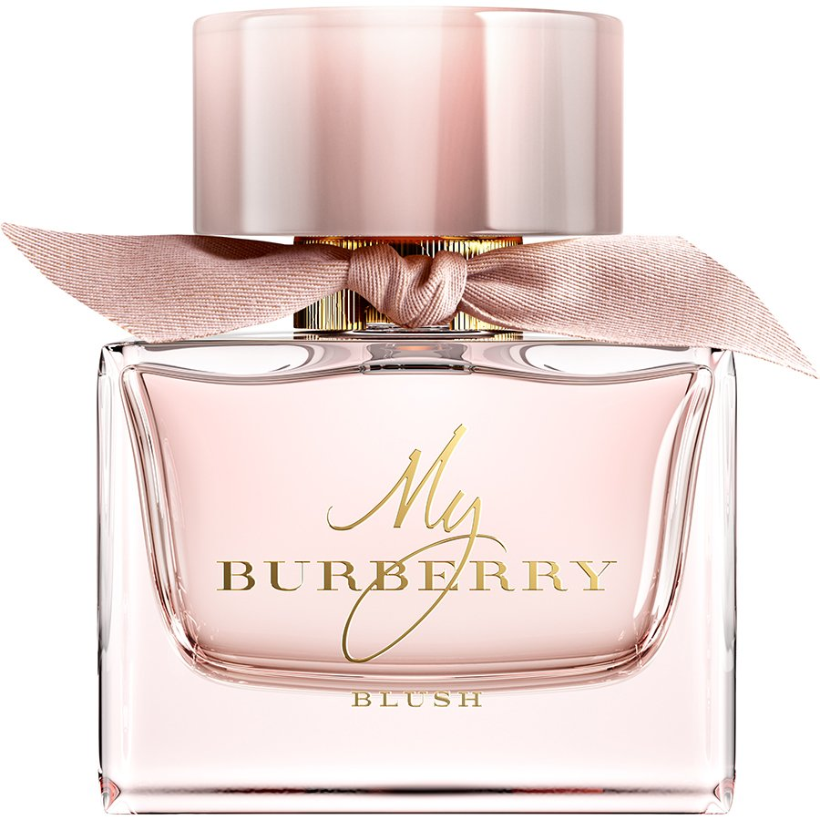 My Burberry Blush