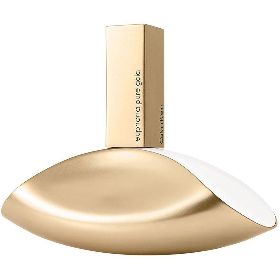 Pure Gold Euphoria Women Pure Gold Euphoria Women 100 мл (жен)