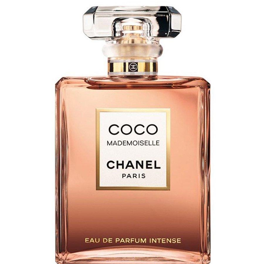 105ea9504337 Женские духи Chanel Coco Mademoiselle Intense купить в интернет ...