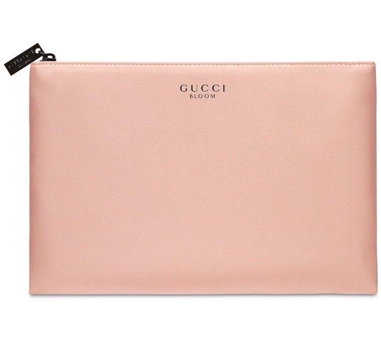 2cd0ab0e34fc Косметичка Gucci Bloom  купить в интернет-магазине косметики 1st ...