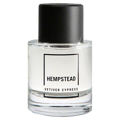 Hempstead Vetiver Cypress