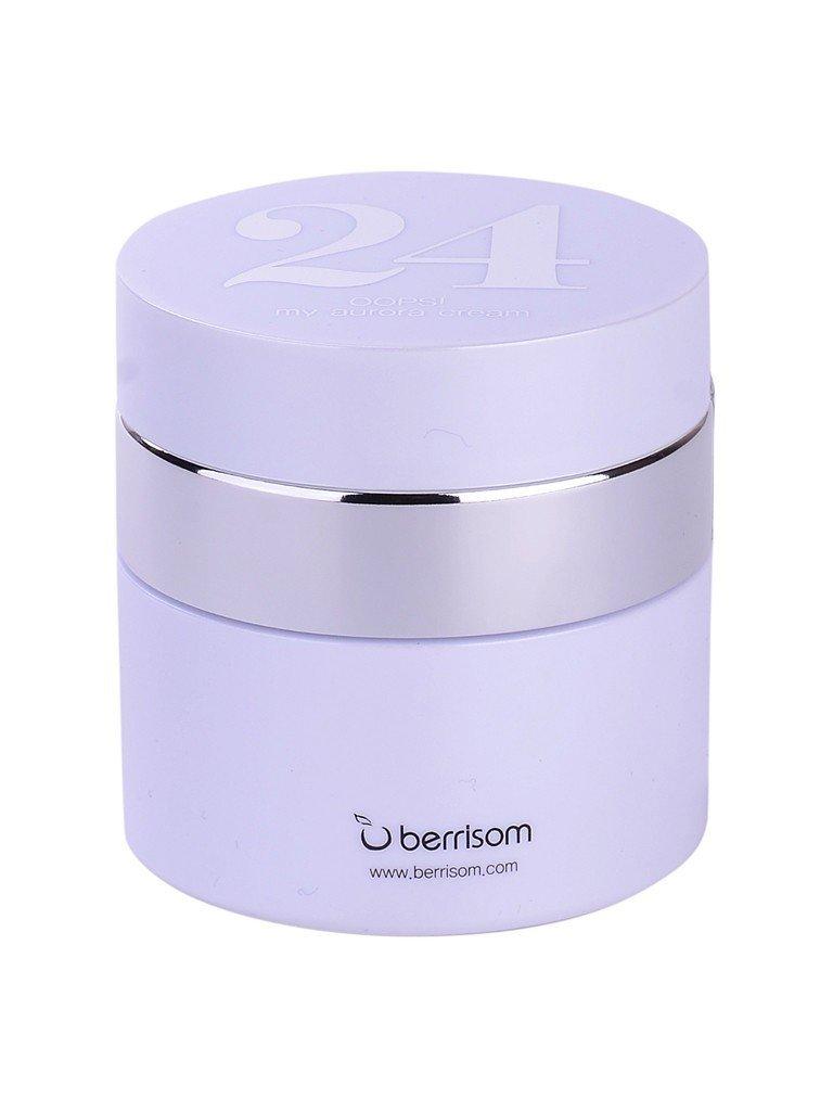 Berrisom 22 Collagen Intensive Firming Cream 50gr Oops My Aurora 15