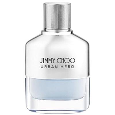 jimmy choo cheat fears -