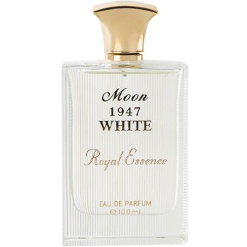 моон голд парфюм