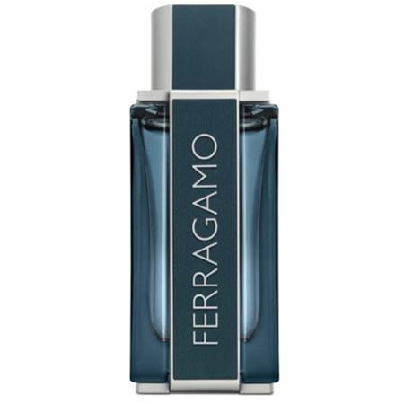 Парфюмерная вода Salvatore Ferragamo