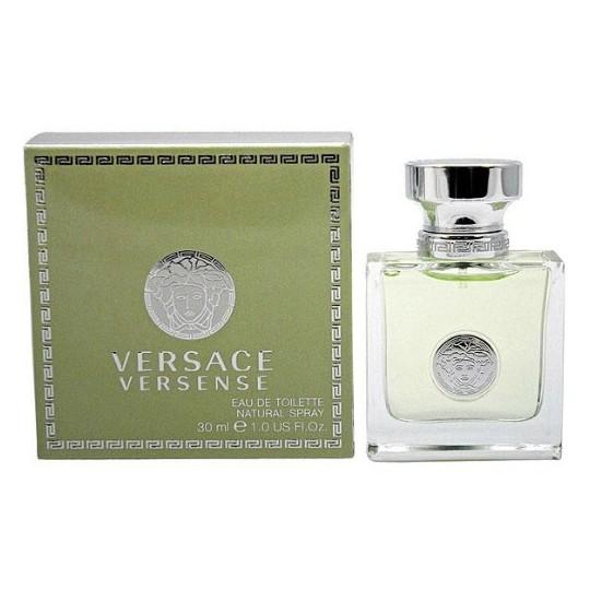 Versense Versense 30 мл (жен)