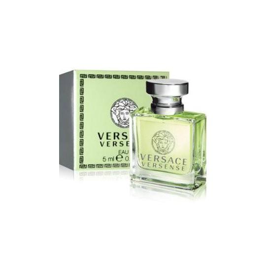 Versense Versense 5 мл (жен)
