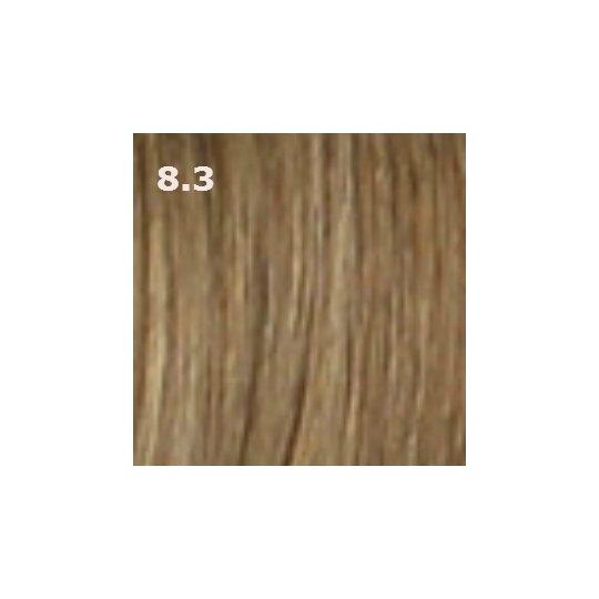 DIA LightLOreal<br>Производство: Великобритания DIA Light - инновационный краситель на основе кислого pH. Окрашивание тон в тон, без аммиака. Идеальна для чувствительных, окрашенных волос, а также для волос с химической завивкой, выпрямлением или мелированием. Преимущества: - не оcветляет; - стойкие светящиеся оттенки; - исключительно равномерный цвет; - виниловый блеск; - эффект восстановления волокна волоса; - эффект ламинирования. Действие. Кислый pH формулы без аммиака позволяет избежать осветления, поэтому прекрасно тонирует. Формула DIA Light, благодаря специально подобранному полимеру, умеет адаптироваться к чувствительности волокна волоса: чем более чувствительным, осветлённым является волос, тем лучше в этих зонах проявляются красящие вещества, позволяя получить оптимальную однородность цвета по всей длине волоса, не вызывая перегрузки цвета. Это краситель нового поколения, который бережно ухаживает за волосами и обладает приятным ароматом. Он идеален для женщин с поврежденными и чувствительными волосами после многочисленных окрашиваний, создания прядей, перманентной завивки или выпрямления волос. Результат. Краска без аммиака DIA Light от L`Oreal придает волосам более натуральный, естественный оттенок. Структура волос в процессе окрашивания не нарушается. Локоны сияют здоровьем и блеском! Инструкция по применению Оксид для окрашивания<br><br>Линейка: DIA Light<br>Объем мл: 8.3 (светлый блондин золотистый) 50<br>Пол: Унисекс