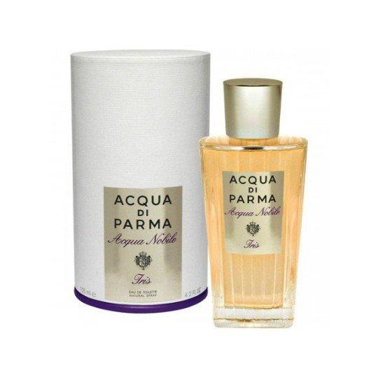 Acqua Di Parma Acqua Nobile Iris 125 мл (жен)
