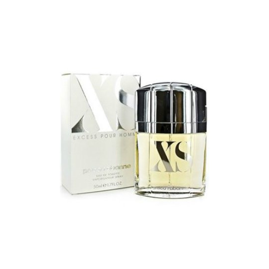XS Pour Homme XS Pour Homme 50 мл (муж)