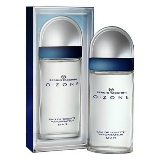 O-Zone O-Zone 30 мл (муж)