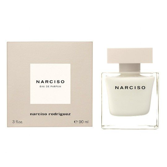 Narciso Narciso 90 мл (жен)