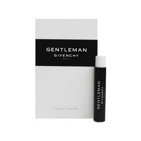 Givenchy Gentleman Givenchy Gentleman 1 мл (муж)