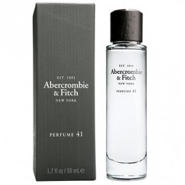 Perfume 41 2 ����