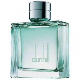 Dunhill Fresh 25 фото