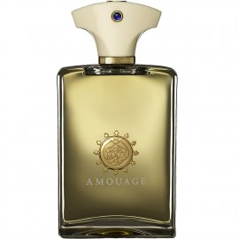 Amouage Jubilation XXV Men 29 фото