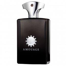 Amouage Memoir Man 31 фото