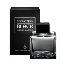 Seduction In Black 54 фото