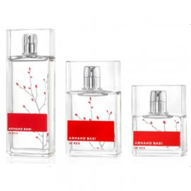 In Red Eau de Toilette 65 фото