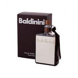 Baldinini Men 69 фото