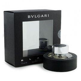 Bvlgari Black 110 фото