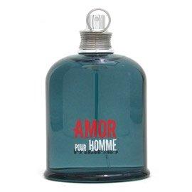 Amor Pour Homme 124 фото