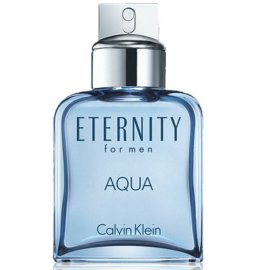 Eternity Aqua for Men 143 фото