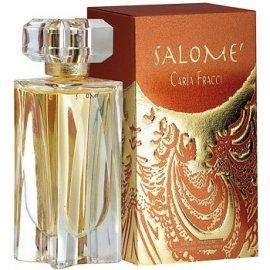 Salome 160 фото