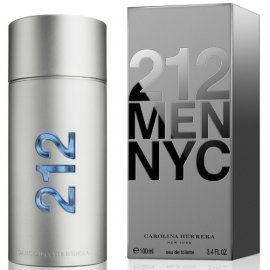 212 Men 162 фото